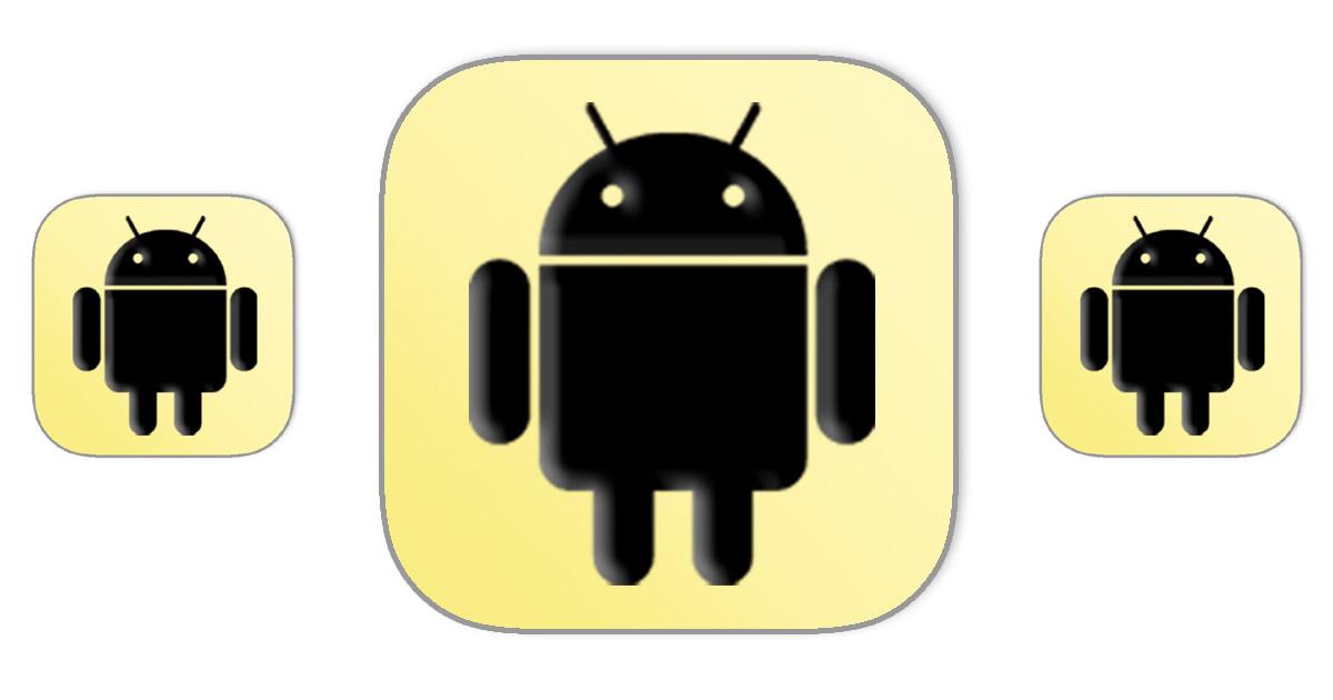 Приложения для Андроид скачать бесплатно.