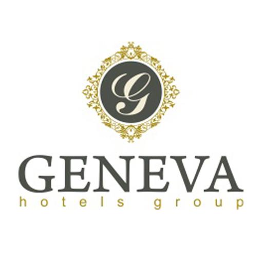 Geneva Hotels Group, Odessa