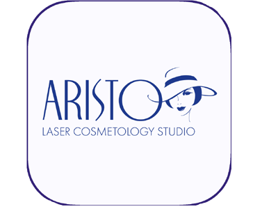 ARISTO SALON