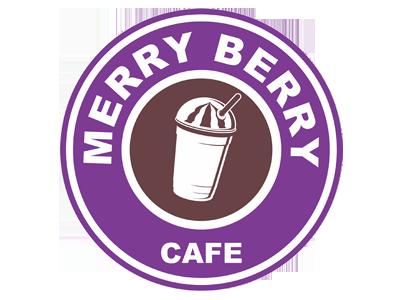 Merry Berry Cafe - odessa