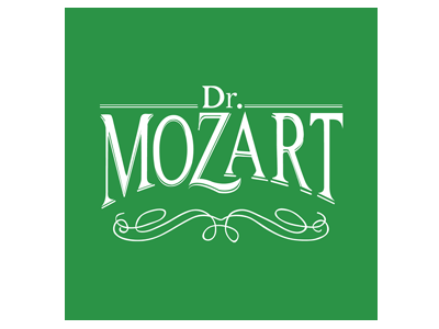 Dr. Mozart - plastic surgery clinic odessa