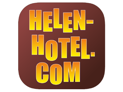 Helen-Hotel NIKOLAEV Android приложения   Николаев