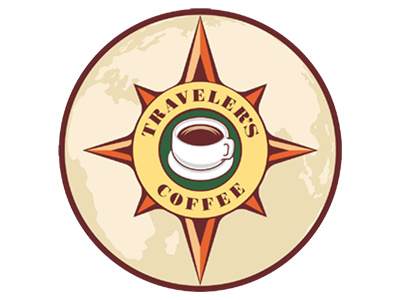 Traveler's Coffee, Odessa iPhone приложения одесса