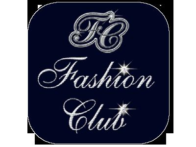 Fashion-Club, iphone приложения Львов