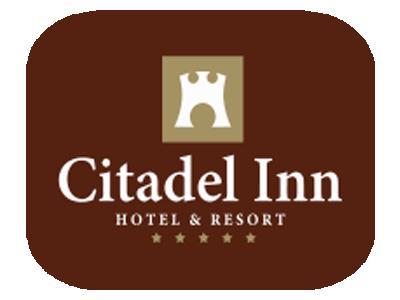 CITADEL 5* Hotel, iphone приложения Львов