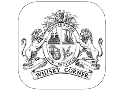 WHISKEY CORNER, Kiev iphone приложения Николаев