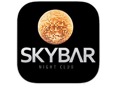 SKY BAR, Kiev iphone приложения Николаев