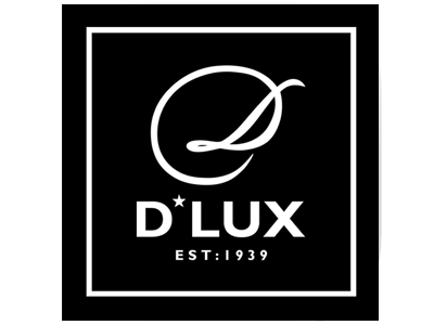 D'LUX CLUB, Kiev iphone приложения