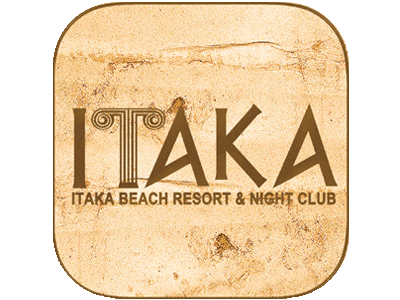 itaka, Odessa iphone приложения